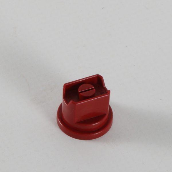 Ridgeway Sprayers | Hydro flat fan vp 110 nozzle - dark red