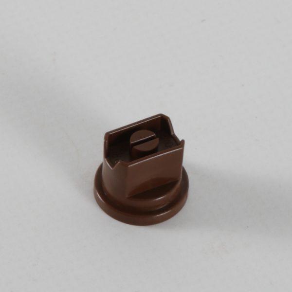 Ridgeway Sprayers | Hydro flat fan vp 110 nozzle - brown