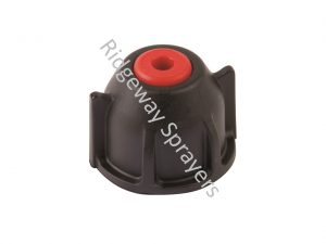 Replacement diaphragm check vavle available from Ridgeway Sprayers