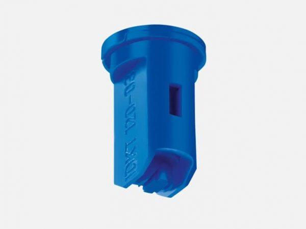 Ridgeway Sprayers   Lechler IDKT Twin Air Injector Nozzle