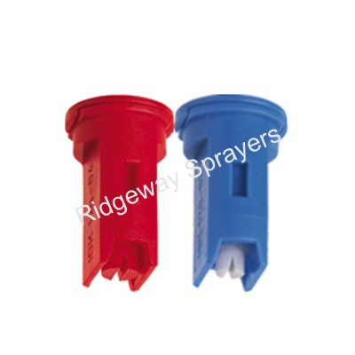 Lechler IDK  Air Injector Nozzle