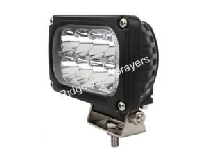40 Watt LED Worklight | Ridgeway Speakers