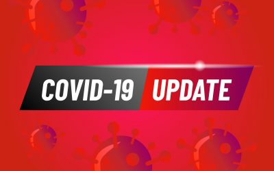 COVID19 update from Ridgeway Sprayers