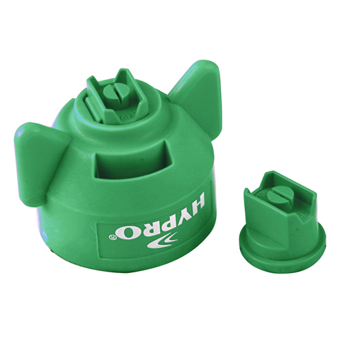 Flat Fan Nozzles available at Ridgeway Sprayers