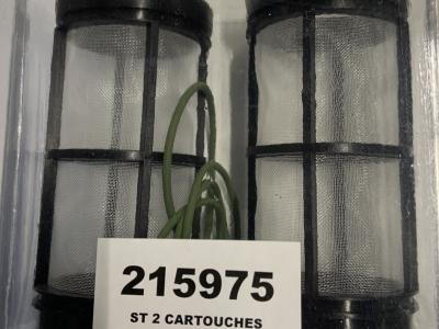 Berthoud Pressure Filter Element 4/10 (2pk)