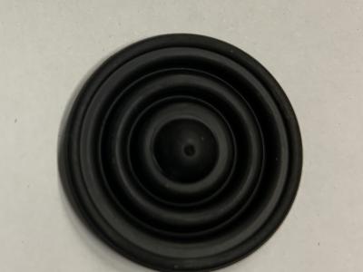 Berthoud DCV Diaphragm (8pk)