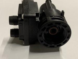 Electric Nozzle Valve | Nozzle & Nozzle Accessories available at RidgewaySprayers.co.uk