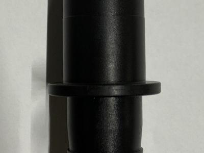Vicon Hose Connector 22×19